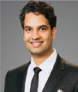 Abhi Shah - Vice Chairman of the Board, Morae Global Corporation